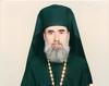 Pastorala la Invierea Domnului 2014 - IPS Timotei