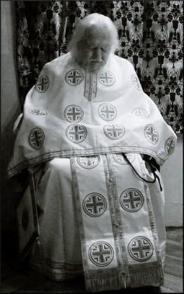 Nevoia de duhovnici