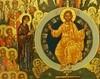Sinaxarul din Duminica Tuturor Sfintilor