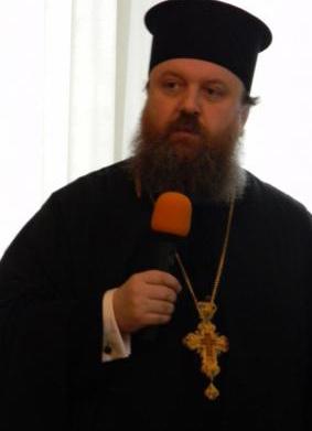 Mitropolitul Antonie Plamadeala si amintirea unei prietenii