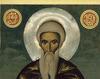 Acatistul Sfantului Ioan de Rila