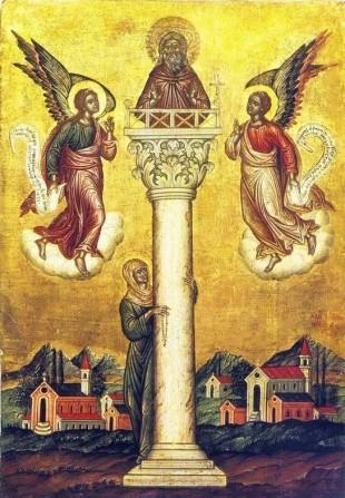 Sfanta Marta