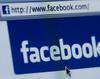 Cum ne aparam de facebook