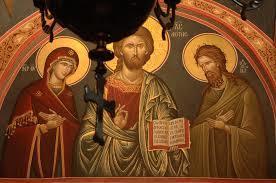 Cum sa pastram in noi pacea lui Hristos