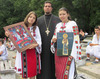 Protopopiatul Urziceni premiat la Sibiu
