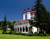Pelerinaje la Manastirile din Romania