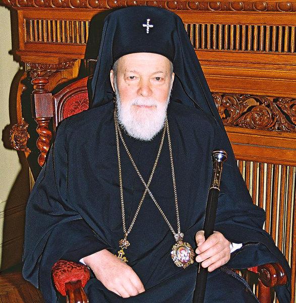 IPS Nicolae Corneanu