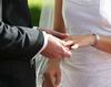 Primii ani ai casatoriei