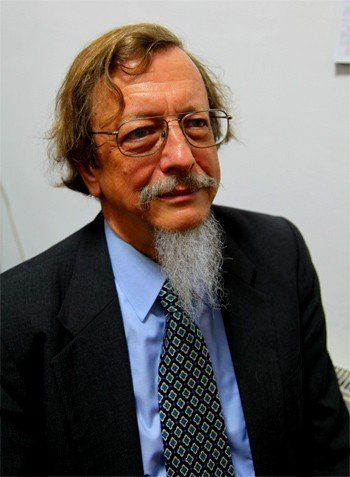 Hugo Tristram Engelhardt Jr.