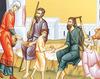 Dorinta lui Dumnezeu: sa fim asemeni Lui