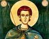 Marele Mucenic Dimitrie, patronul crestinatatii...