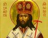 Sfantul Dimitrie al Rostovului