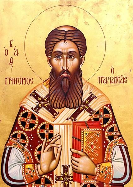 http://str.crestin-ortodox.ro/foto/1472/147190_sf-grigorie-palama.jpg