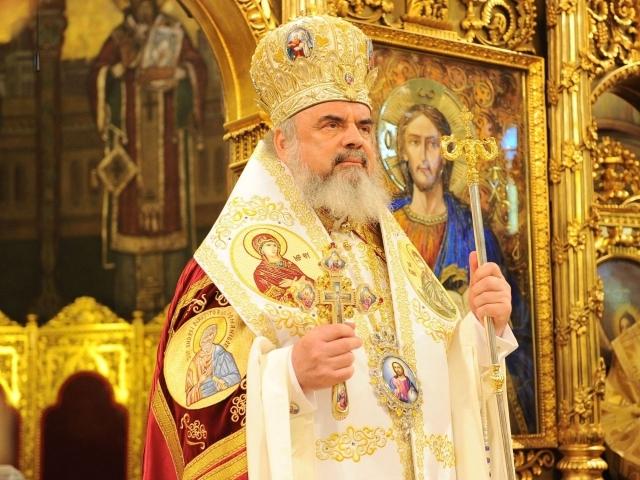 2014 – Anul comemorativ al Sfintilor Martiri Brancoveni
