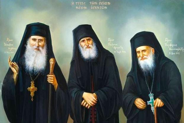 O noua erezie: a ne crede incapabili de a pazi Evanghelia ca cei din vechime