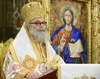 Sarbatoarea Sfantului Apostol Andrei