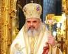Pastorala la Nasterea Domnului - PF Patriarh Daniel