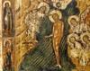 Botezul lui Hristos, semnul dumnezeirii Sale