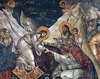 Invierea Domnului, inceputul si sfarsitul tuturor sarbatorilor crestine