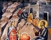 Viata Sfintei Fotini