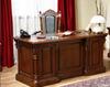Mobila pentru birou din lemn masiv