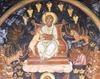 Noua creatie - Salasluirea lui Dumnezeu impreuna cu oamenii