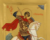 Traditii de Sfantul Mare Mucenic Gheorghe