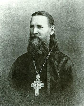 Sfaturi duhovnicesti ale Sfantului Ioan din Kronstadt