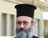 Theologia Staretului Sofronie