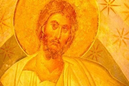 Cearta lui Iisus cu Petru