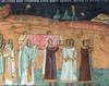 Aducerea moastelor Sfantului Ioan cel Nou de la...