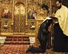 Este posibil ca duhovnicul sa devina un idol