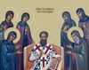 Opera palamita in teologia catolica spaniola