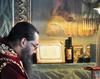 Care este rolul proscomidiei