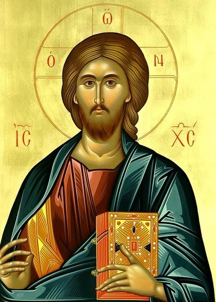 Cuvinte prin care Hristos cheama la Sine sufletul cel pacatos