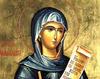 Pelerinaj de ziua Sfintei Parascheva- Iasi 2 zile