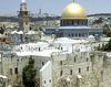 Oferta speciala Israel - 7 zile 2015