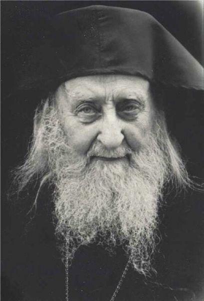 Cuvantari duhovnicesti