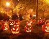Halloween-ul intre profan si sacru
