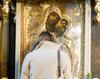 Cum devine rugaciunea izvor de putere in incercarile vietii