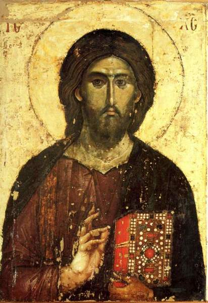 Dovedirea divinitatii lui Iisus