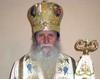 Pastorala la Nasterea Domnului 2015 – IPS...