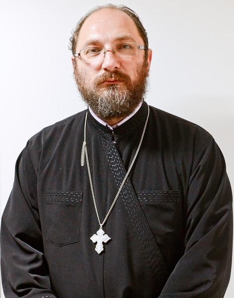 De ce Biserica Ortodoxa sfatuieste ca oamenii sa sufere pentru mantuire?
