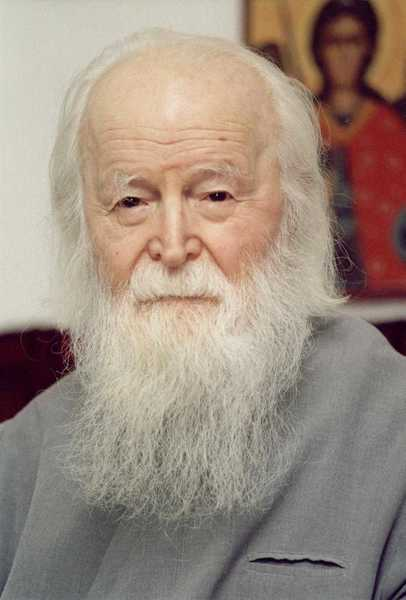 Sarbatoarea Sfantului Grigorie Teologul