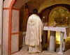 Despre pomenirile liturgice ale conducatorilor politici