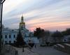 PELERINAJ UCRAINA: Kiev, Cernigov, Poceaev...