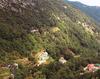 Pelerinaj in Muntele Athos de hramul Schitului...