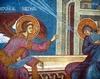 Predica la Bunavestire