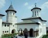 Pelerinaj la Manastiri Oltene