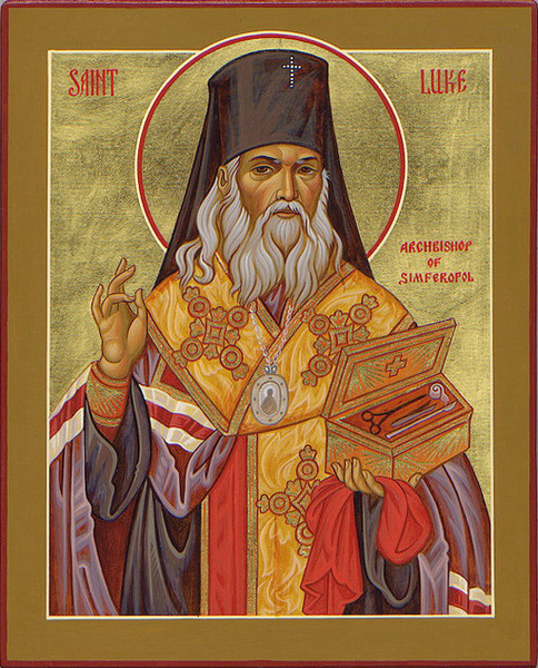 Sa postim si duhovniceste